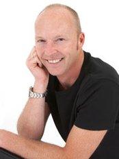 Rotherholme Dental Practice - Dr Gregory Clark