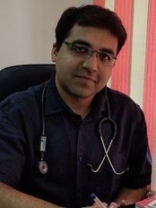 Shobhit Aesthetics - Plastic Surgery Clinic in India