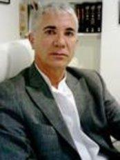 RC Estética Médica Integral - Madrid - Plastic Surgery Clinic in Spain