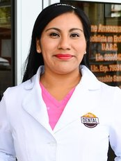 Dental 6th and E - Dental Clinic in Mexico