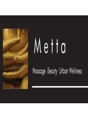 Metta - Massage Clinic in the UK