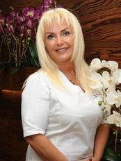 Lady Sauna Spa - Medical Aesthetics Clinic in Turkey