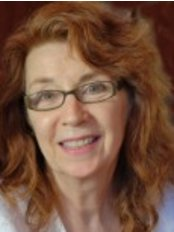 Christine Harris Therapy - Psychotherapy Clinic in Ireland
