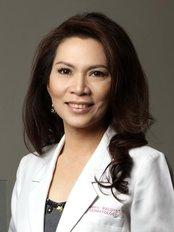 My Skin - Dermatology Clinic in Philippines