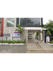Institute of Women Health and Fertility - Fertility Clinic in India