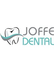 Joffe Dental- Balfour - Dental Clinic in South Africa