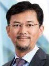 KPJ Tawakkal Specialist Hospital - General Practice in Malaysia