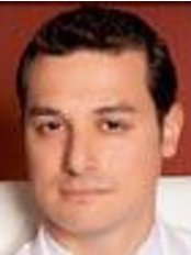 Matthew Schulman M.D. - Plastic Surgery Clinic in US