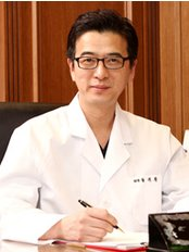 B:On Plastic Surgery - Plastic Surgery Clinic in South Korea