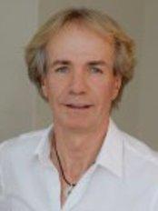 Moser Medical - Hair Loss Clinic in Austria