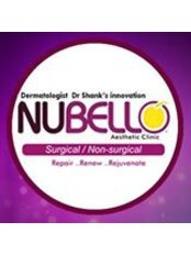 Nubello Clinic - Hair Loss Clinic in India