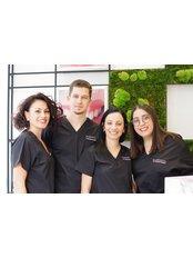 Illumidental - Dental Clinic in Cyprus