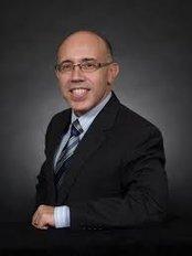 Dr. Alfonso Gomez Jimenez Plastic Surgeon - Plastic Surgery Clinic in Canada