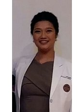 Aesthetic Plastic Surgery Imus - Plastic Surgery Clinic in Philippines
