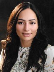 Jordan Breast Clinic - Plastic Surgery Clinic in Jordan
