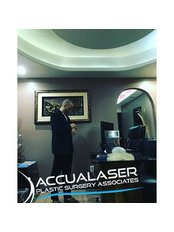 Accualaser Plastic Surgery Associates - Plastic Surgery Clinic in Mexico