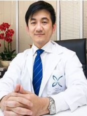 Asia Clinic Thailand - Plastic Surgery Clinic in Thailand