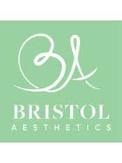 Bristol Aesthetics - Medical Aesthetics Clinic in the UK