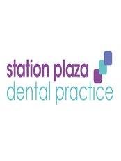Station Plaza Dental Practice - Dental Clinic in the UK
