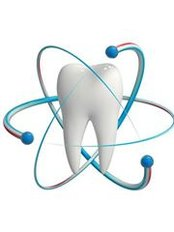Khandelwal Dental and Homoeopathic Clinic - Dental Clinic in India