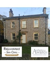 RejuvaMed Skin Clinic - Clitheroe - Medical Aesthetics Clinic in the UK