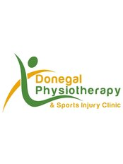 Donegal Physiotherapy & Performance Centre - Physiotherapy Clinic in Ireland
