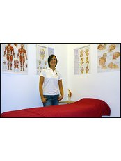 Reilly Physiotherapy and Sports Clinic - Physiotherapy Clinic in the UK