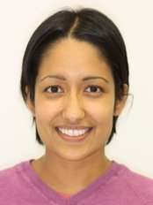 Fresh Dental Smile Clinic - Dr Jenny Kabir