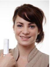 Core Health & Beauty - Beauty Salon in Ireland