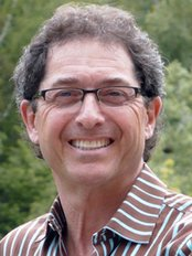 Dr Paul Alter - Paul Alter profile
