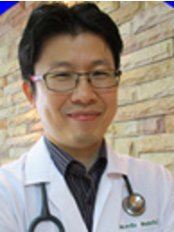 MIS Clinic - Obstetrics & Gynaecology Clinic in Thailand
