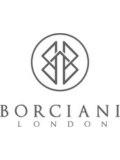 Borciani London - Medical Aesthetics Clinic in the UK