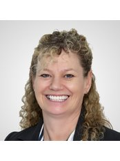 ABC IVF Bristol - Debbie - Clinic Manager