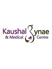 Kaushal Gynae and Medical Centre - General Practice in India