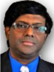 Simply Weight - C. Rajeswaran