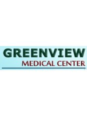 Greenview Medical Center - Fertility Clinic in India