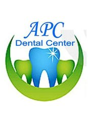 APC Dental Clinic - Dental Clinic in Philippines