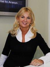 Arasys Clinic - Lorraine