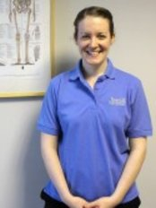 Bearsden Osteopaths - Osteopathic Clinic in the UK