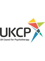 SOUTH KENT COUNSELLING AND PSYCHOTHERAPY - Psychotherapy Clinic in the UK