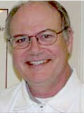 McCabe Clinic - Dental Clinic in Canada