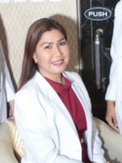 Vigne Wellness and Luxury Medical Spa - Medical Aesthetics Clinic in Philippines