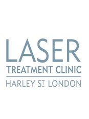 The Laser Treatment Clinic - Laser Treatment Clinic