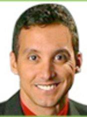 Greenwoods Dental Centre - Dr Mario Silva