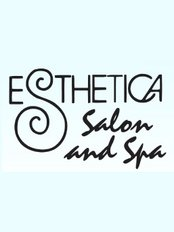 Esthetica Spa and Salon - Beauty Salon in Canada