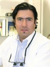 Aesthetics Plastic Surgery & Aesthetic Medicine - Dr Xavier Tenorio
