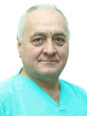Szpital Specjalistyczny Sanvimed - General Practice in Poland