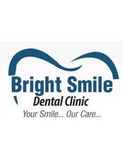 Bright Smile Dental Clinic - Dental Clinic in Jordan