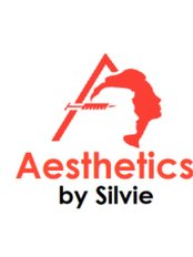 Aesthetics by Silvie - Medical Aesthetics Clinic in the UK