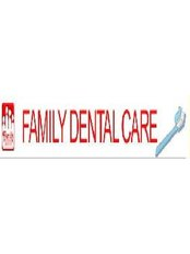 Family Dental Care, S.C. - Dental Clinic in Mexico